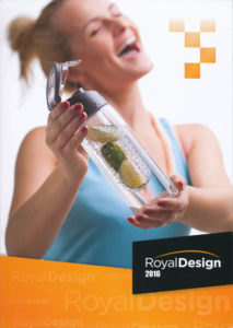 royaldesign2016